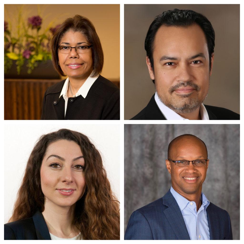 multicultural advisory board