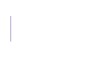 Blended Collective