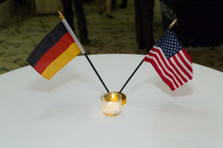German American Business Council