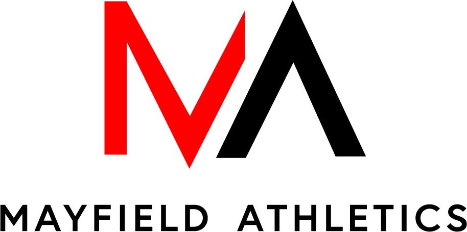 Mayfield Athletics