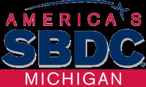 Michigan SBDC